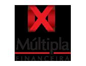 10_Multipla