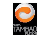 Saiba mais Tambaú FM