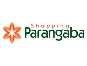 Saiba mais Shopping Parangaba