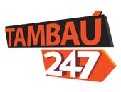 Saiba mais Tambaú 247
