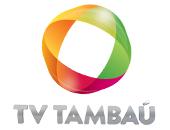 Saiba mais Tv Tambaú