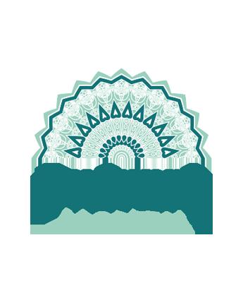 boulevard_jacarey_marquise