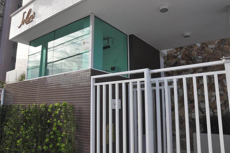 Solaris Residence
